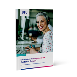 2021-05-06 13_40_12-White Paper_ Knowledge Management for Customer Service-1