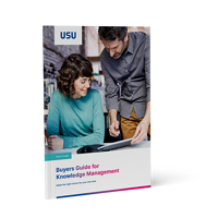2021-05-06 13_40_43-Smart Guide_ Knowledge Management Buyers Guide-1