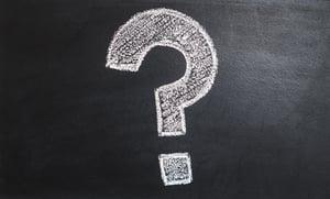 Die wichtigsten Fragen rund um Chatbots