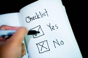 banking-checklist-commerce-416322