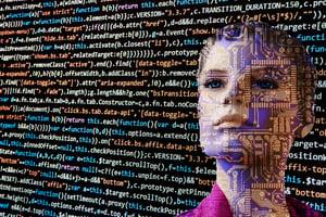 AI Trend Kundenservice