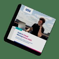 usu_studie_hybrid-cloud-management_de_cover_800x800px