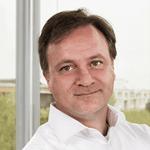 Henrik Oppermann