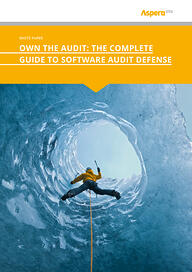 aspera_white-paper_the-complete-guide-to-software-audit-defense_cover_de_566x800px
