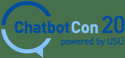ChatbotCon Logo