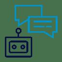 chatbot-dialogue-boxes