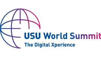 usu-world-logo_350x200px_rgb