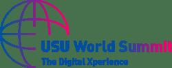 usu-world-logo_final_rgb