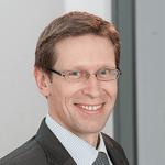 Holger Sampel