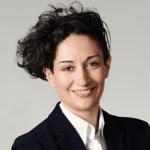 Maryam Danesh-Kajouri