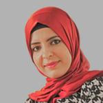 Rouba Al Nazer