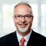 Dr. Thomas Gerick