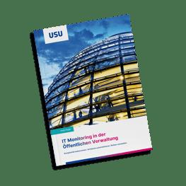 usu_wp_monitoring-public-sector_de_cover_800x800px