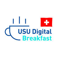 usu_digital-breakfast-swiss_500x500px