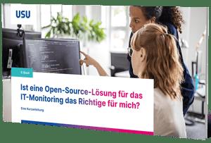 usu_e-book_itm_open-source_de_cover_800x800_klein
