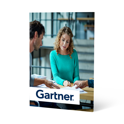 usu_gartner-report_gartner-market-guide_en_people_cover_800x800px_2
