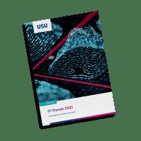 usu_wp_it-trends-2021_de_cover_800x800px