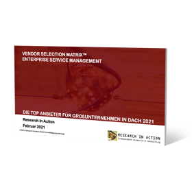 usu-itsm_ria-studie-vsm-esm-2021_cover_de_800x800