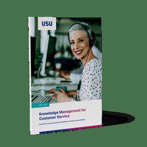 km_wp_aktives-wissensmanagement_en_800x800