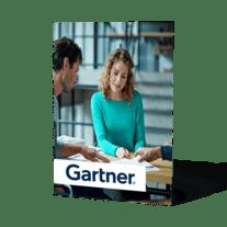 usu_gartner-report_gartner-market-guide_en_people_cover_800x800px_2_1_33