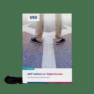 sam_wp_indirect-access_en_800x800
