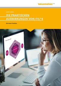 valuemation_white-paper_itil4-praktische-auswirkungen-teil2-die-neuen-practices_cover_de_566x800px