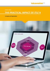valuemation_white-paper_itil4-practical-impact-part-1_cover_en_566x800px