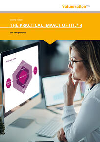valuemation_white-paper_itil4-the-practical-impact-part-2-the-new-practices_cover_en_566x800px