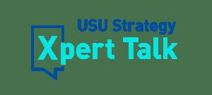 xpert-talk_logo